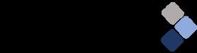 iAnalytics GmbH